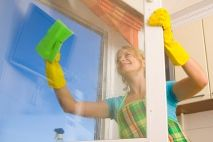End of Tenancy Cleaning in Greenwich Made Easy