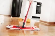 Kitchen Cleaning Tips to Use in Clapham!