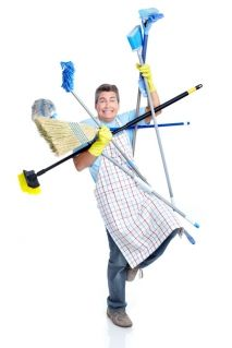Pros and Cons of Hiring a Cleaning Company in Uxbridge