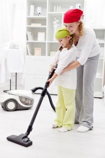Finding the Best Vacuum Cleaner for You in Bow