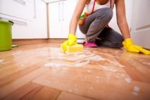 Where Can You Find The Best End Of Lease Cleaning in West Kensington?