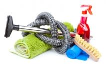 Freshen up the Whole Room by Cleaning your Carpet in Tooting