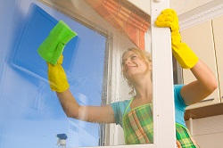 Tips For Keeping Your Office in Finchley Clean