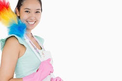 Top Tips For House Cleaning in Balham