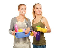 Spring Cleaning in Kingston upon Thames - Some Awesome Tips
