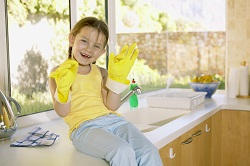 Finding the Right Cleaning Firm for Your Office in Hampstead