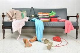 Handy Life Hacks For Decluttering Your Home
