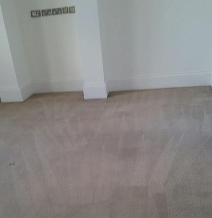 Carpets Cleaning South East London