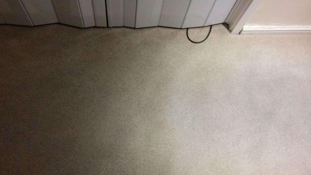 Carpet Cleaners C Winchester Ohio Carpet Vidalondon