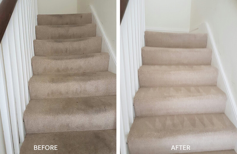cleaners carpet Hornchurch office carpet cleaners