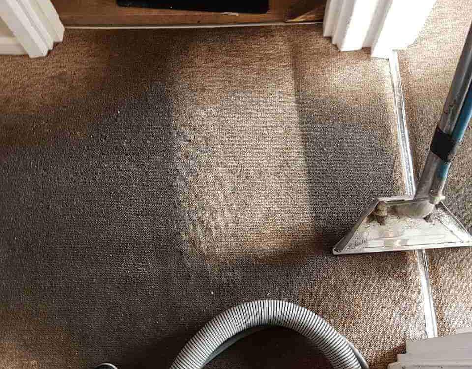 Weybridge house cleaning  KT13