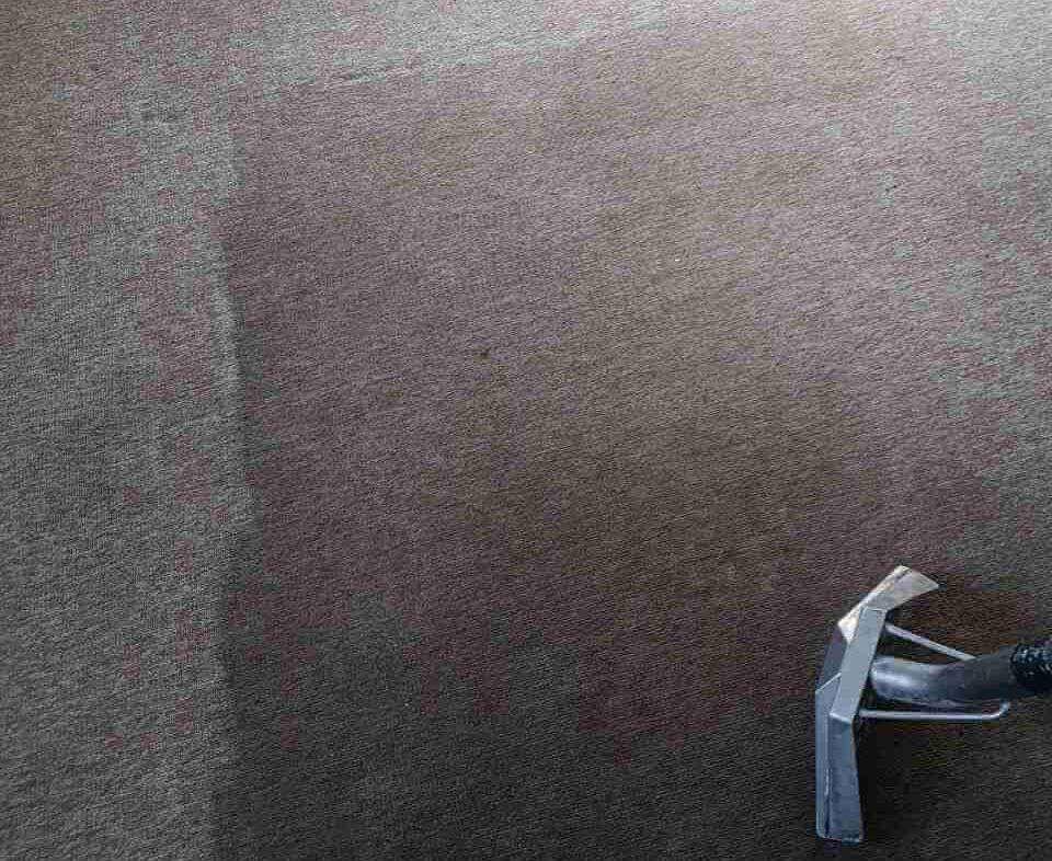 Whitechapel rugs cleaning E1