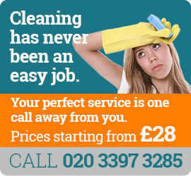 Get a Free Quote on Curtain Cleaning